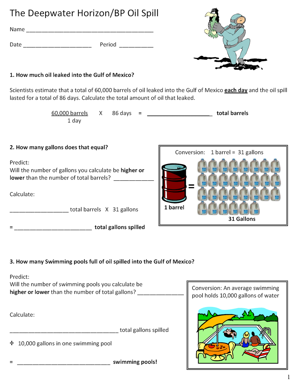 comprehension worksheets for grade 4