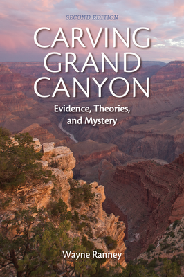 Cover of the 2nd edition