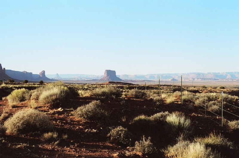 monument valley milfs dating site Destination arizona: travel guide to monument valley and northeastern arizona head into the vast landscape of northeastern arizona and it's as if you've entered another worldconsider this guide your treasure map to our richly diverse state.