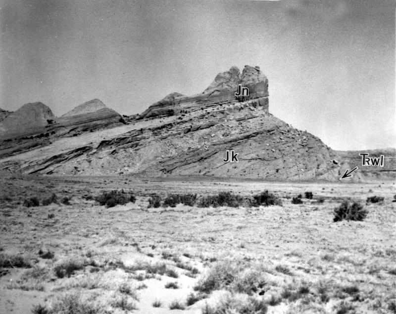 kayenta singles Through kayenta or visiting monument valley  ^ox 1802, kayenta, arizona  86033 1  on black mesa represent a single physiog- nomic type.