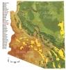 Geothermal Resources