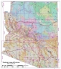 New Geologic Map Index