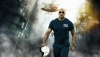 Movie Review: San Andreas