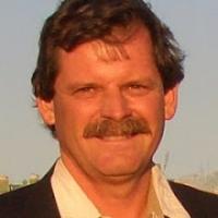 Wayne Ranney
