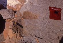 Exploring House Mountain, Arizona - The finer points
