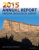 Preview of 2015 Annual Report