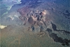 Pinacate Volcanic Field